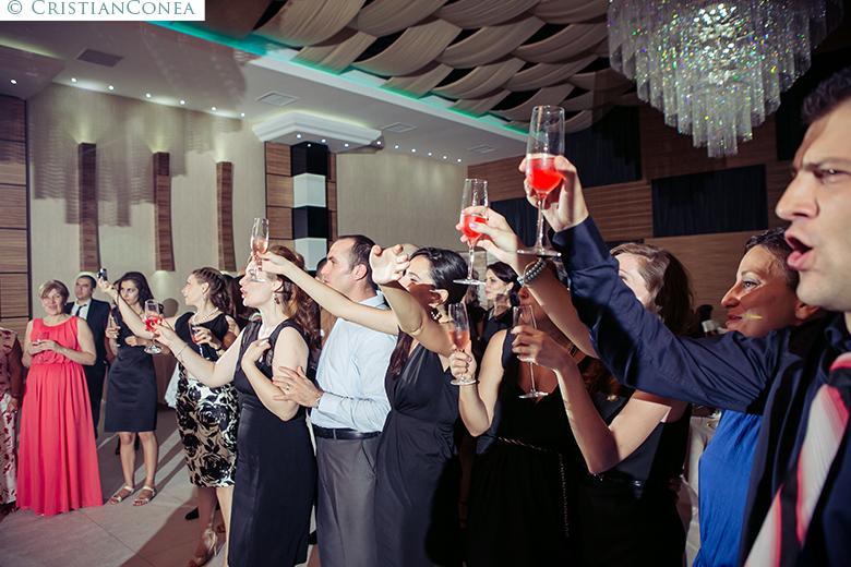 fotografii nunta oa © cristian conea (86)