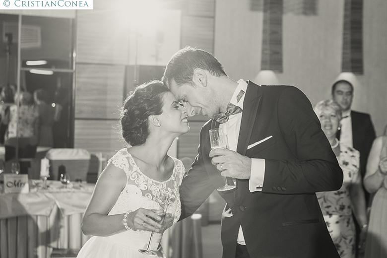 fotografii nunta oa © cristian conea (87)