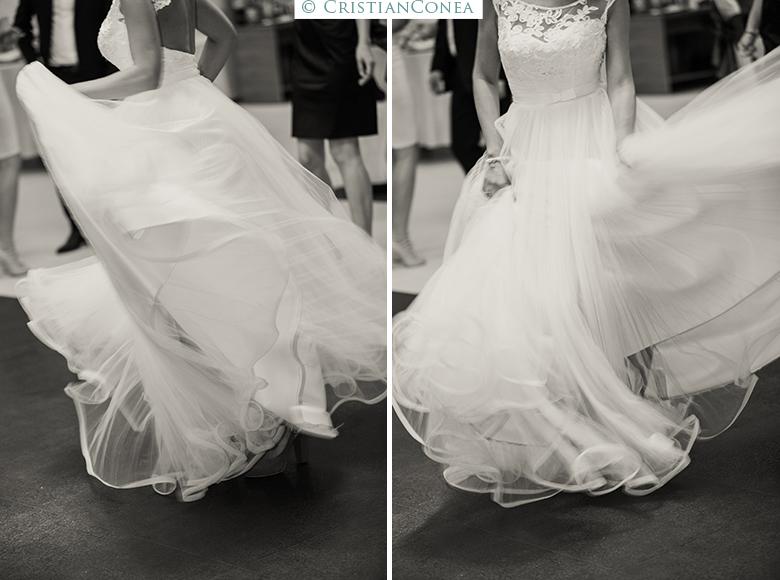 fotografii nunta oa © cristian conea (88)