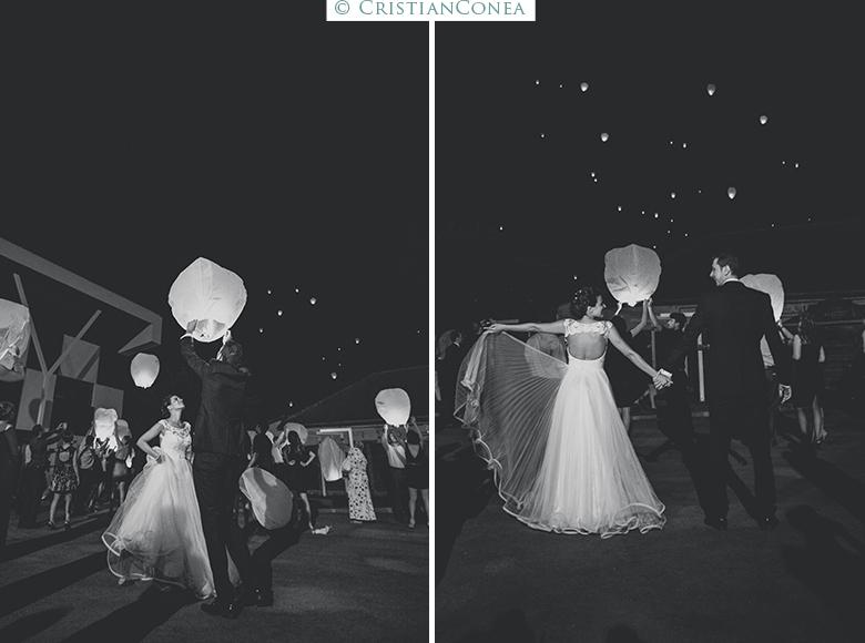 fotografii nunta oa © cristian conea (90)
