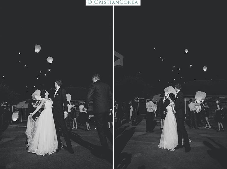fotografii nunta oa © cristian conea (91)