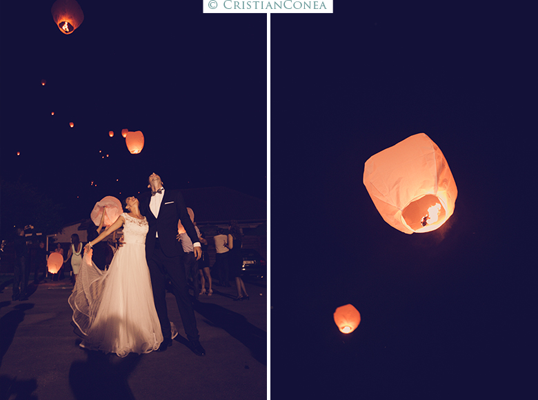fotografii nunta oa © cristian conea (92)