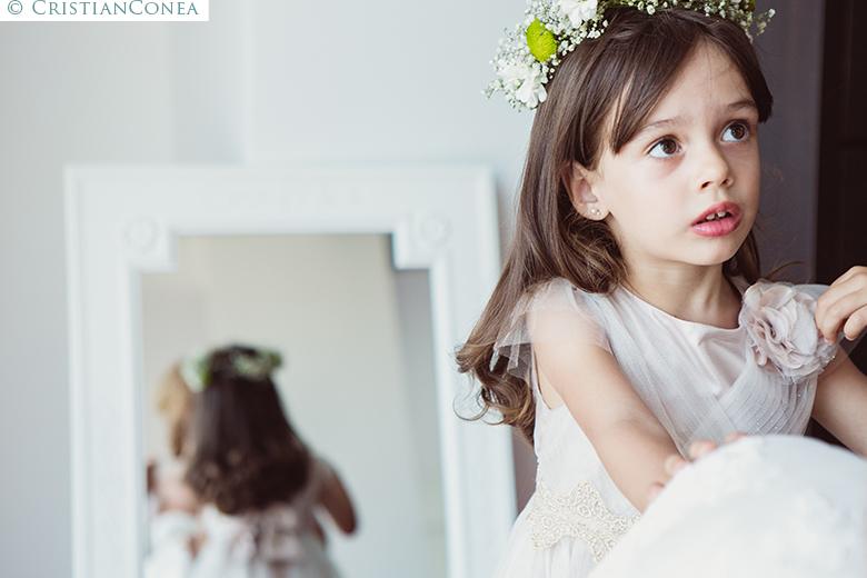 fotografii nunta t © cristian conea (10)