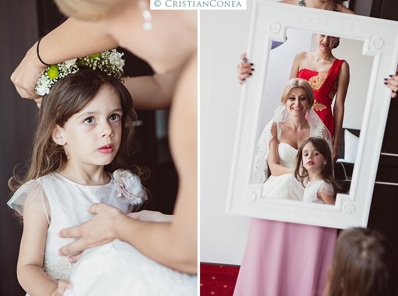fotografii nunta t © cristian conea (11)