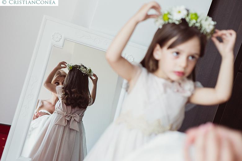 fotografii nunta t © cristian conea (12)