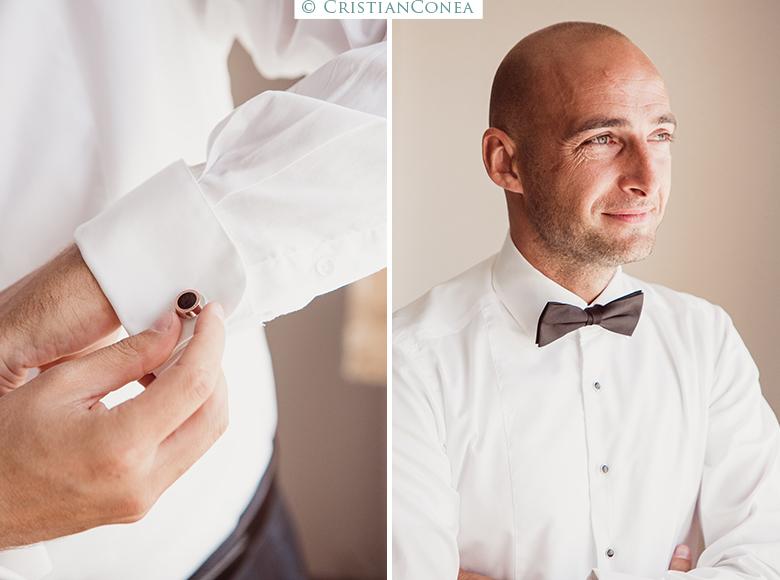 fotografii nunta t © cristian conea (15)