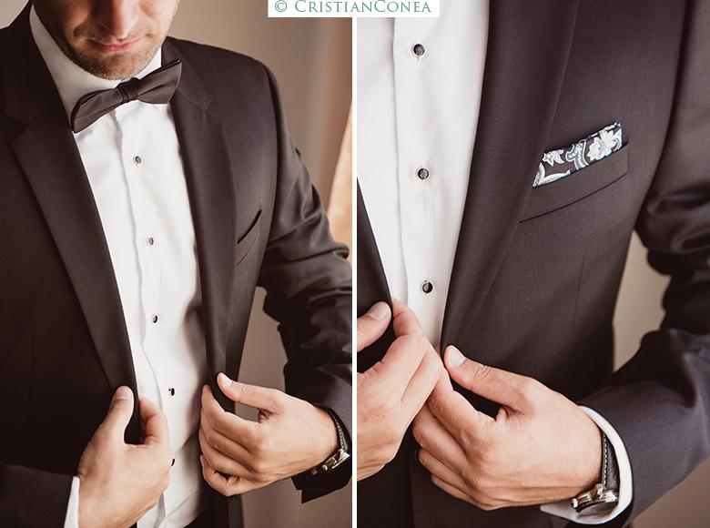 fotografii nunta t © cristian conea (18)
