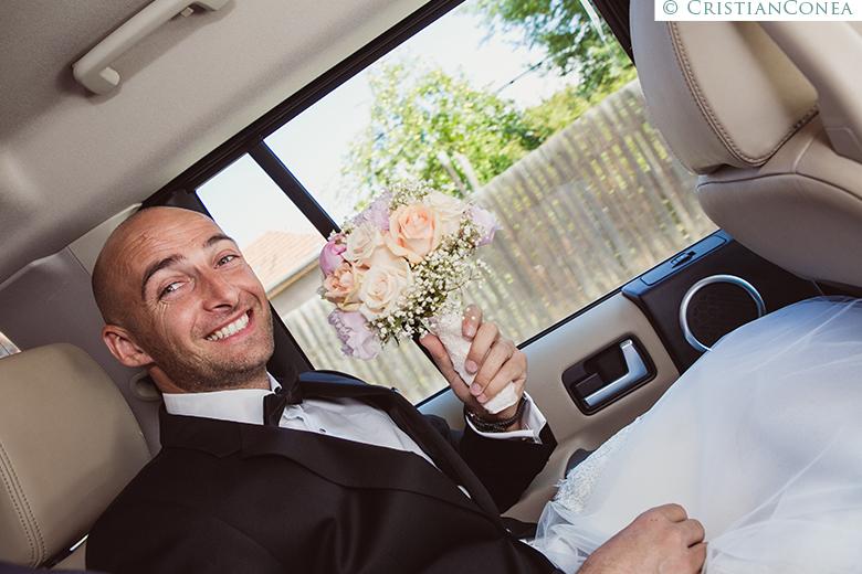 fotografii nunta t © cristian conea (19)