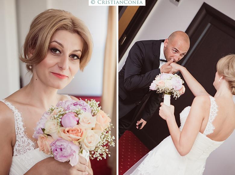 fotografii nunta t © cristian conea (20)