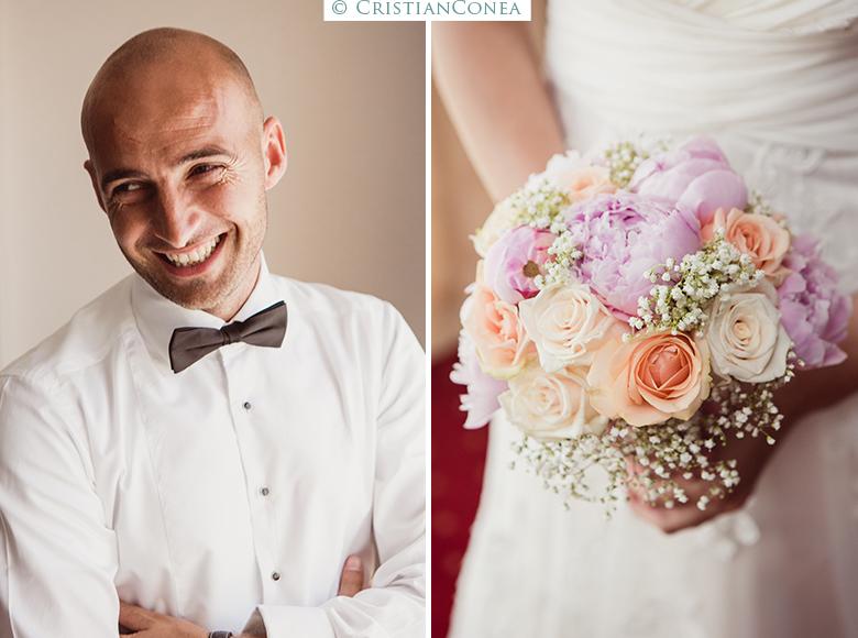 fotografii nunta t © cristian conea (21)