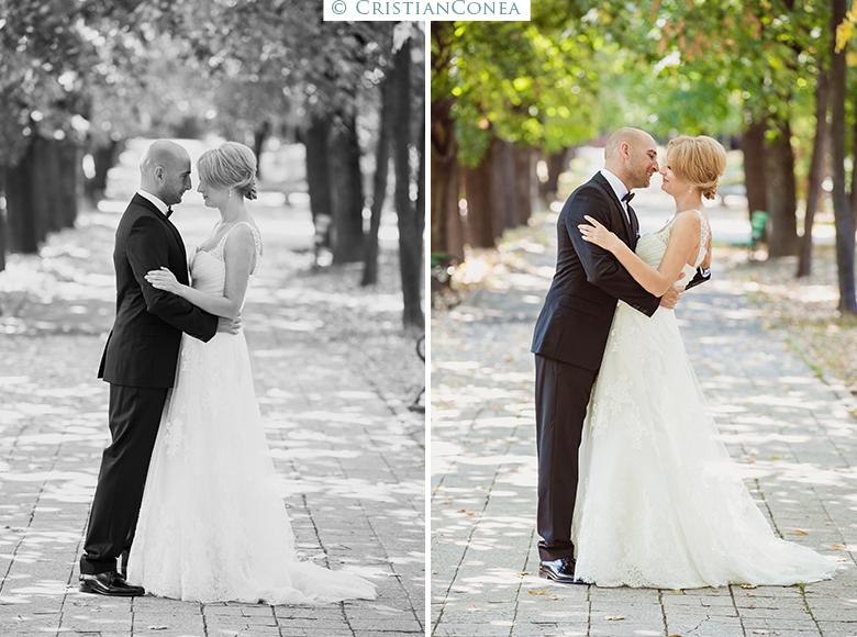 fotografii nunta t © cristian conea (23)