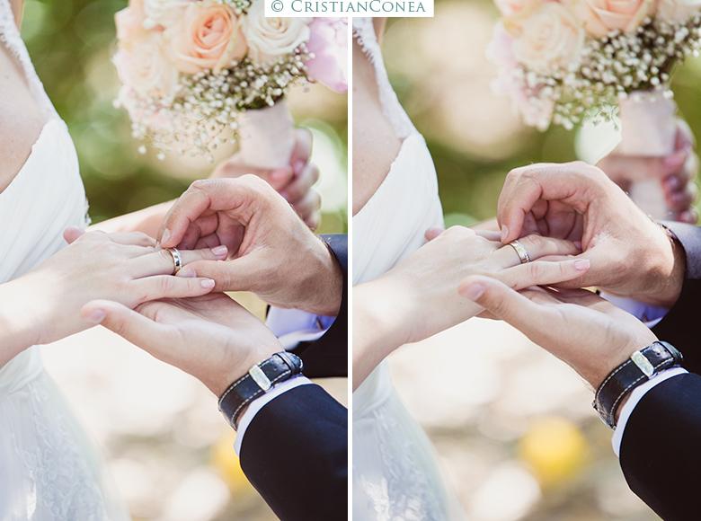 fotografii nunta t © cristian conea (24)