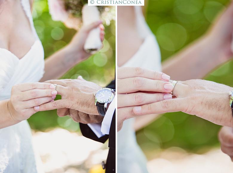 fotografii nunta t © cristian conea (25)