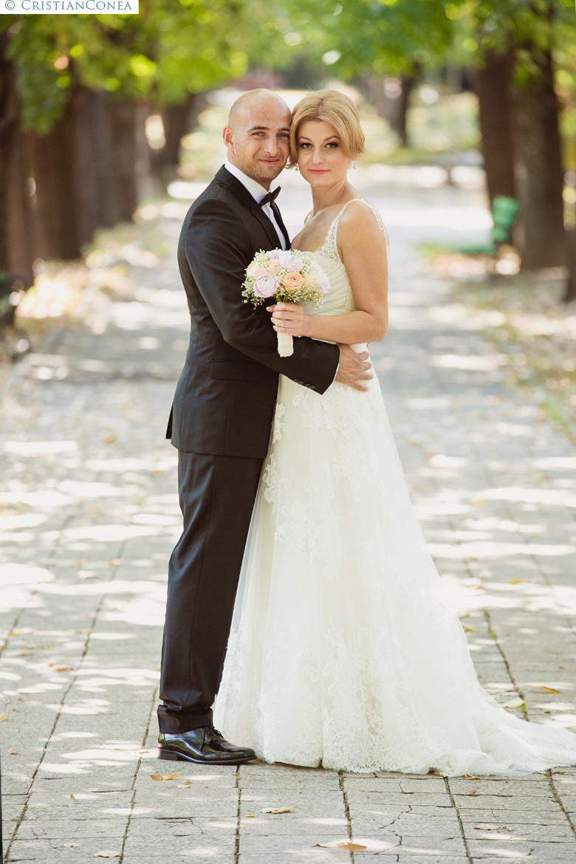 fotografii nunta t © cristian conea (26)