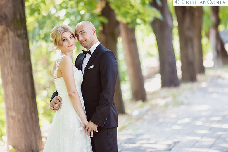 fotografii nunta t © cristian conea (27)