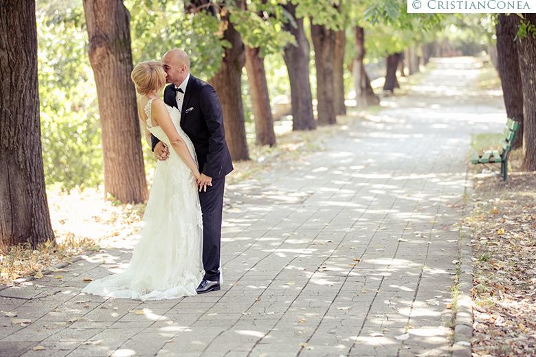 fotografii nunta t © cristian conea (28)