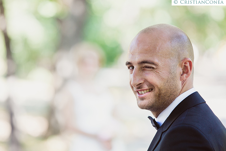 fotografii nunta t © cristian conea (29)
