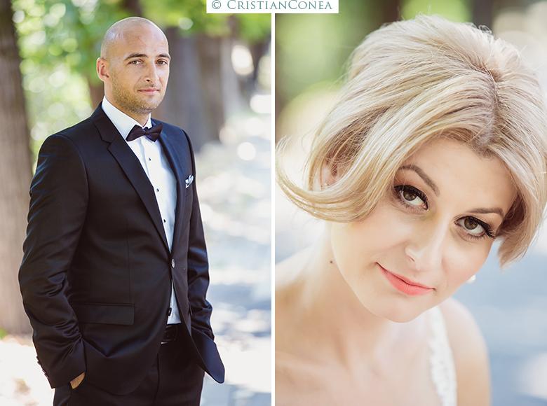 fotografii nunta t © cristian conea (30)