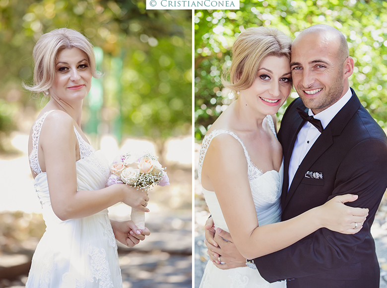 fotografii nunta t © cristian conea (32)