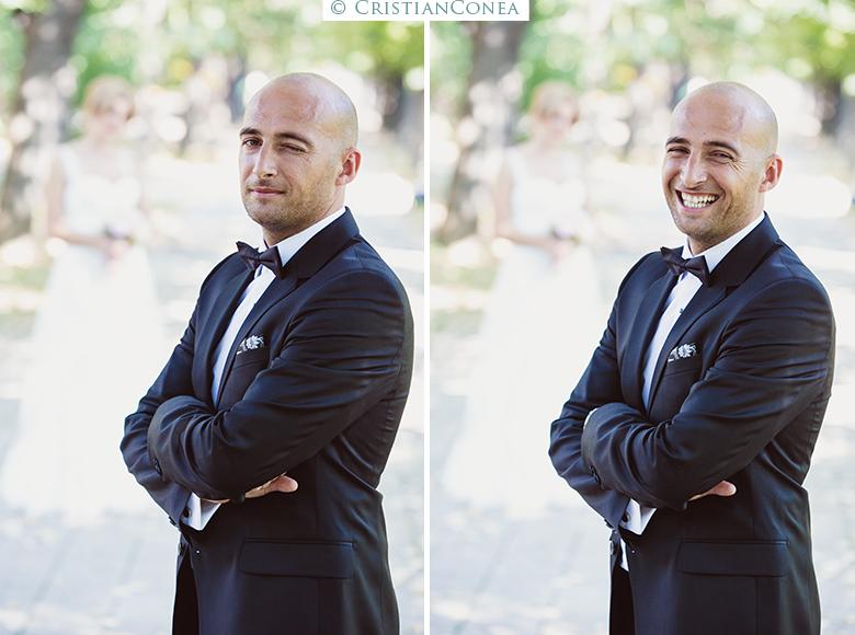 fotografii nunta t © cristian conea (33)