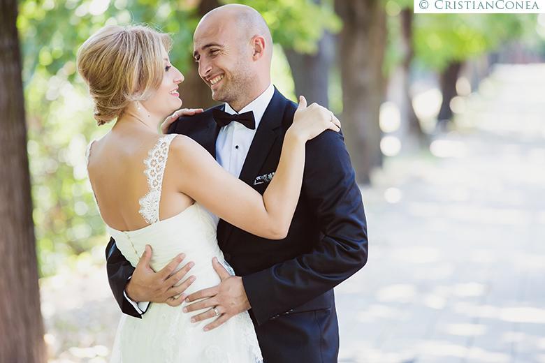 fotografii nunta t © cristian conea (34)