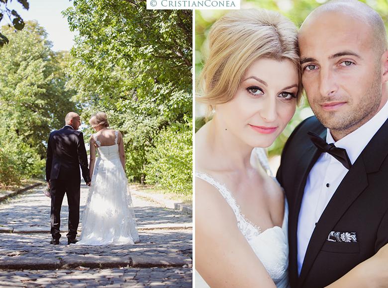 fotografii nunta t © cristian conea (35)