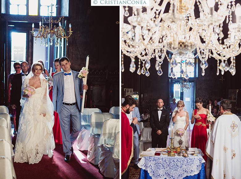 fotografii nunta t © cristian conea (36)