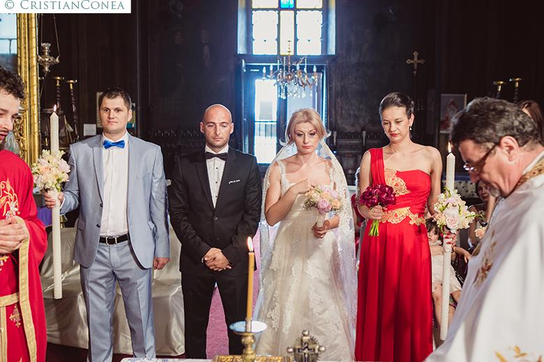 fotografii nunta t © cristian conea (37)