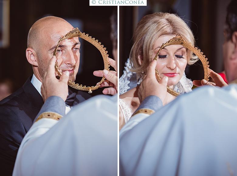 fotografii nunta t © cristian conea (38)