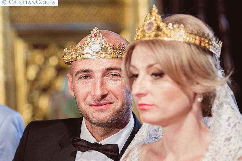 fotografii nunta t © cristian conea (39)