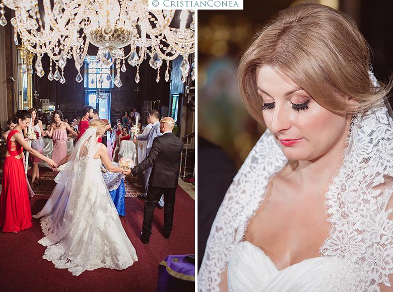 fotografii nunta t © cristian conea (40)