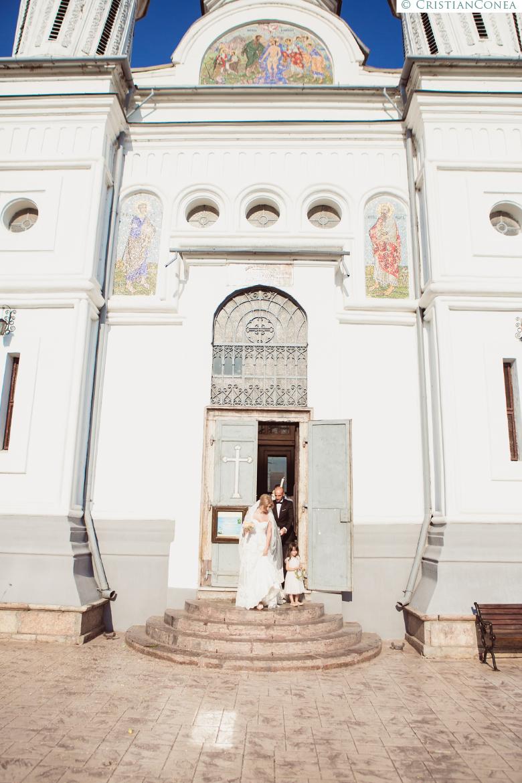 fotografii nunta t © cristian conea (41)
