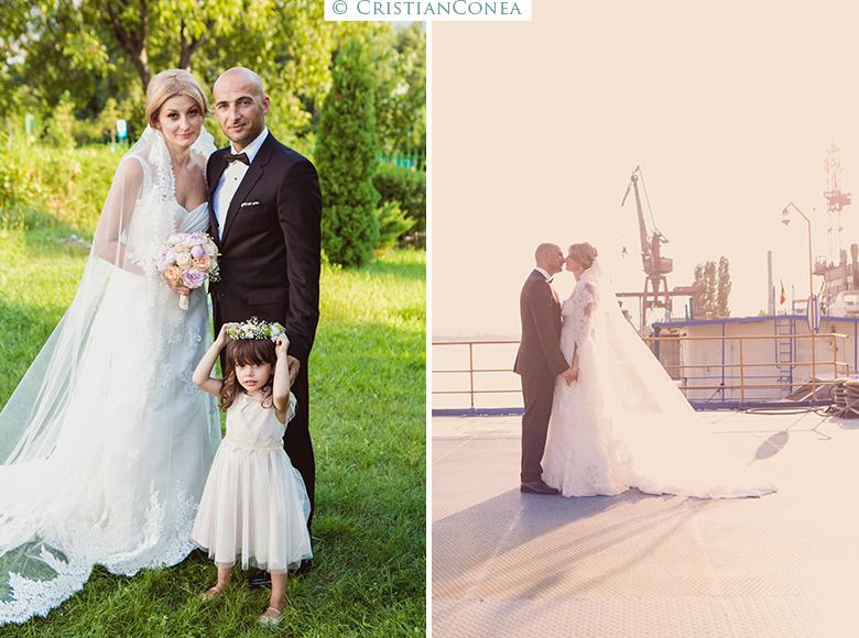fotografii nunta t © cristian conea (42)