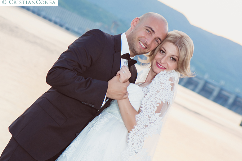 fotografii nunta t © cristian conea (43)