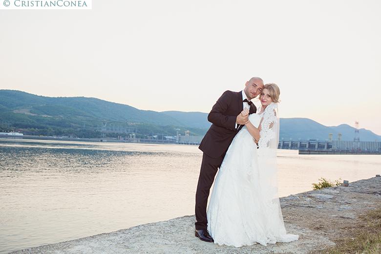fotografii nunta t © cristian conea (44)