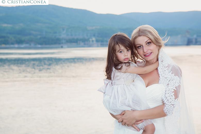fotografii nunta t © cristian conea (45)