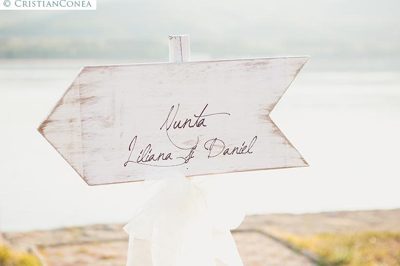 fotografii nunta t © cristian conea (46)