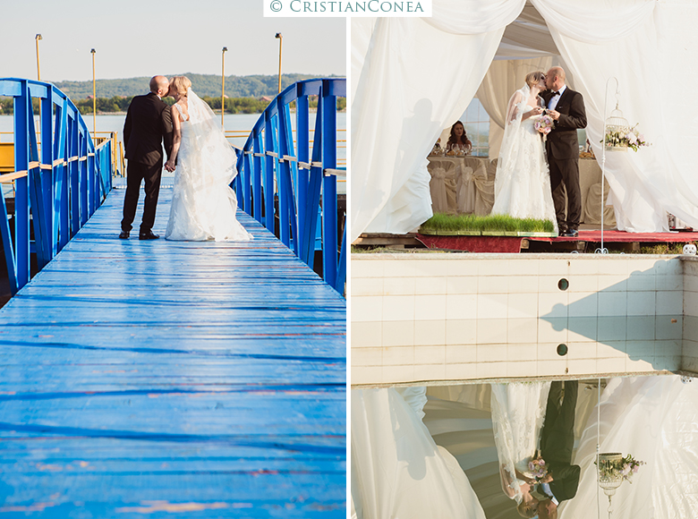 fotografii nunta t © cristian conea (47)