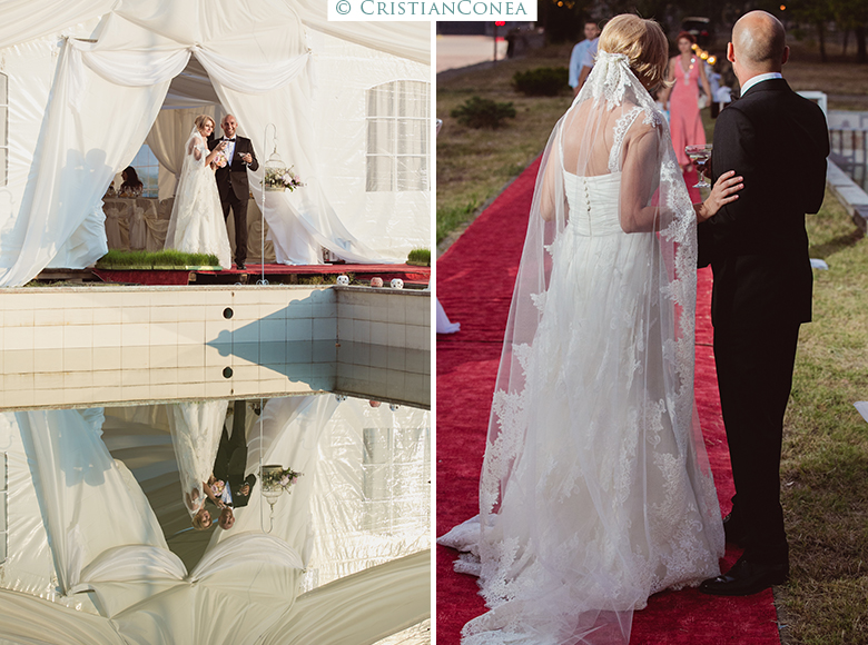 fotografii nunta t © cristian conea (48)