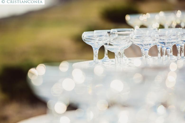 fotografii nunta t © cristian conea (49)