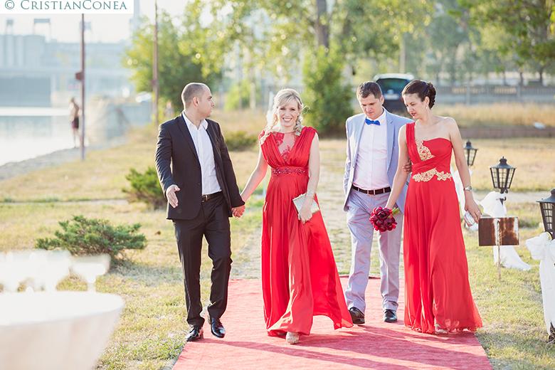 fotografii nunta t © cristian conea (50)