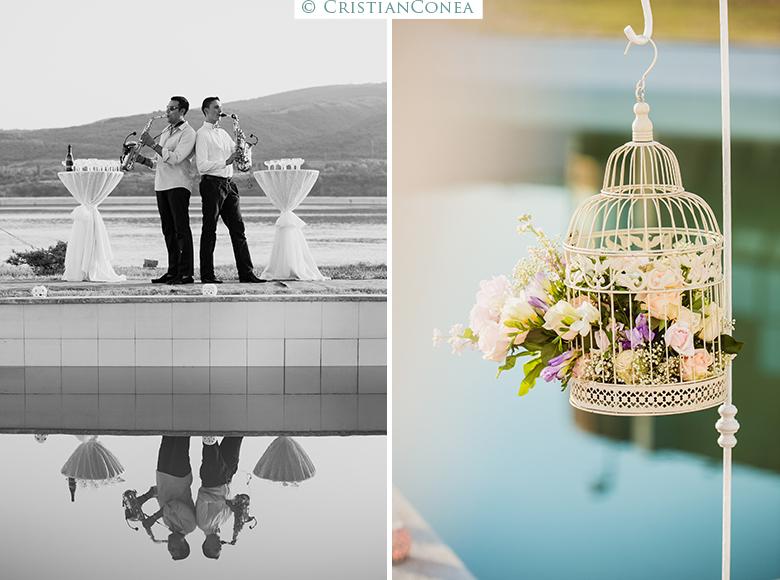 fotografii nunta t © cristian conea (51)