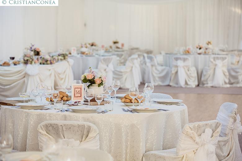 fotografii nunta t © cristian conea (52)
