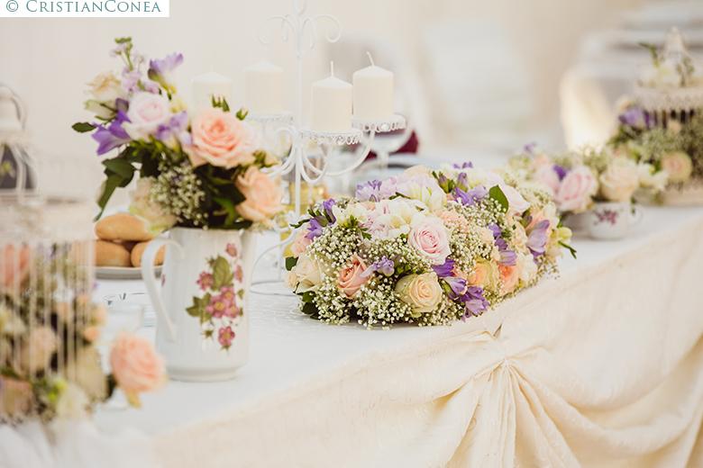 fotografii nunta t © cristian conea (53)
