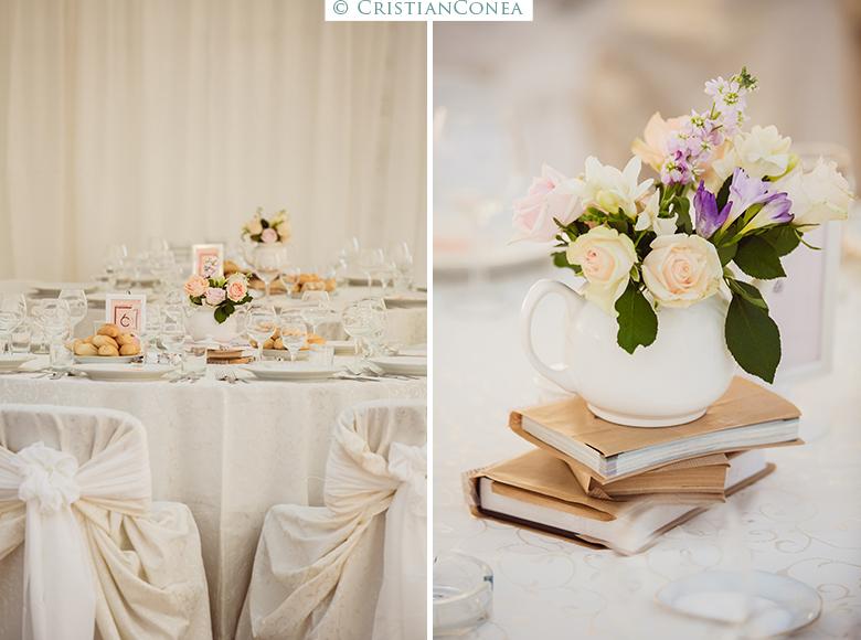 fotografii nunta t © cristian conea (54)