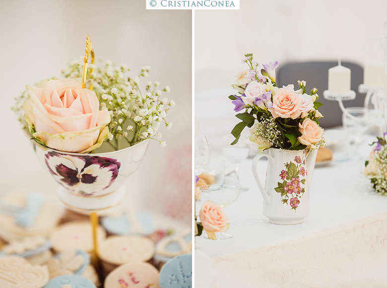 fotografii nunta t © cristian conea (55)