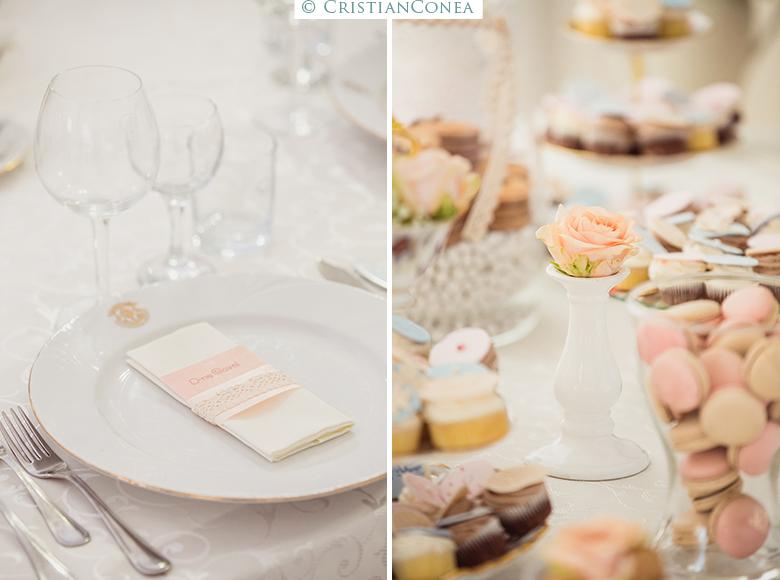 fotografii nunta t © cristian conea (56)