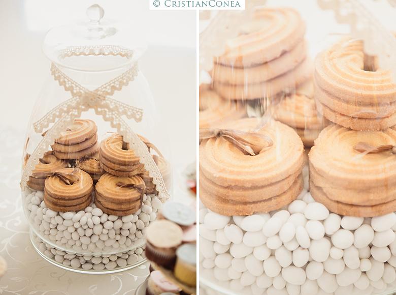 fotografii nunta t © cristian conea (57)