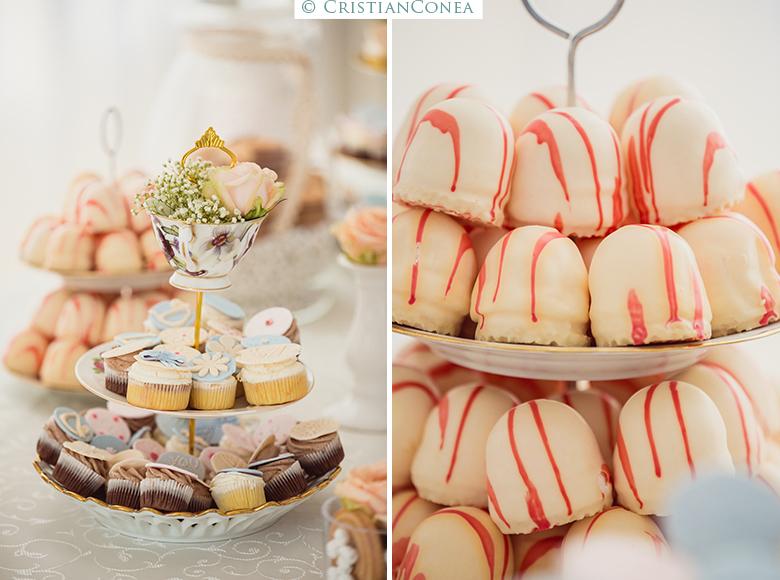 fotografii nunta t © cristian conea (58)