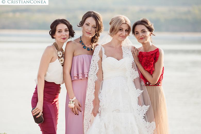 fotografii nunta t © cristian conea (59)
